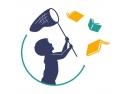 campania educationala Dettol. Curs Engleza pentru copii