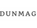Dunmag – colectia vasta pentru bebelusi si copii illustrator