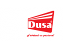 Dusadoor, brand romanesc de usi pentru garaje, usi rulou, porti, garduri sau grilaje online marketing and advertising