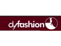 rochii dyfashion. www.dyfashion.ro