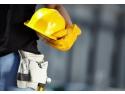 Echipamente de protectie - ce beneficii ofera? AUDITORI ENERGETICI