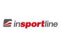 moto. https://www.insportline.ro/