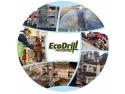 Eco Drill presteaza servicii foraje oriunde in tara - informatii cheie pentru cei interesati bilete de avion