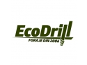 Eco Drill si recomandarile pentru forajele de puturi  rvx madezvoltare soft dezvoltare software program ERP program stocuri program gestiune program contabilitate program productie program management program salarii program marketing program mijloace fix