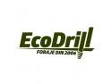 foraje puturi apa. EcoDrill