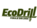EcoDrill