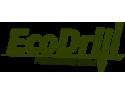 amicom hidro expert. EcoDrill