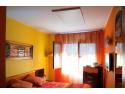 ElectricSun aduce confortul termic la nivelul dorit - economii substantiale cu ajutorul panourilor radiante familie