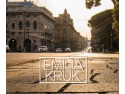 www.emiliakruk.ro avocat accident masina