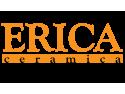 erica-ceramica