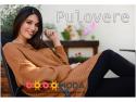 Eshop-ul Bobomoda, moda pentru femeile care cauta accesibilitate si varietate campanii marketing