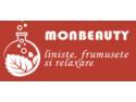 monbeauty.eu