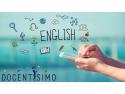 Etapele pe care copilul tau le-ar putea intampina in procesul de invatare a limbii engleze Competitia Bebelusilor
