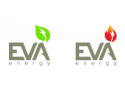 naturale. Eva Energy