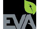 protectia consumatorilor. Eva Energy