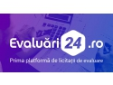 Evaluari24 – cum functioneaza sistemul si aspecte primordiale de cunoscut pentru cei interesati antreprenori online