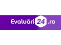 evaluari. evaluari24.ro