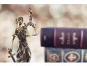 avocat contestatie executar. avmconsult.ro