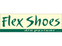 pixie shoes. Flex-Shoes
