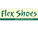 avangarde shoes. Flex-Shoes