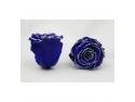 Florile criogenate - un cadou inedit pentru Craciun bijuterii online
