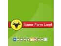 Superfarmland