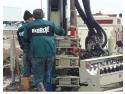 Foraje profesionale pentru orice tip de sol? Bineinteles, la Eco Drill! dto rally team