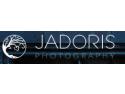 Fotografii de colectie realizate de Jadoris, ce surprind legatura magica dintre indragostiti jocuri si jucarii