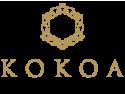 furnizor. Kokoa-couture