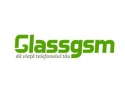 Garantie la orice reparatie – ce recomanda serviciile Glassgsm? 123red