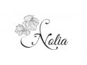 noliashop.com