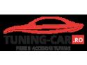 tuning-car.ro