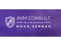 Ghid practic pentru a alege un avocat - recomandari de la specialistii Avmconsult.ro Cosmin Alexandru