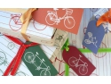 Biciclete copii dhs. Piese-Accesorii-Biciclete