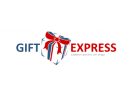 Gift Sweets. Gift Express