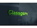 Glassgsm isi asigura clientii de calitatea reparatiilor, prin garantia oferita www annacori com