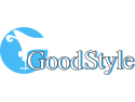 goodstyle ro. www.goodstyle.ro