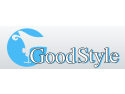 www goodstyle ro. goodstyle.ro