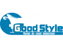 Primaria Sectorului 4. GoodStyle
