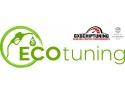 GxG ChipTuning pune la dispozitia publicului solutii de tip eco tuning pentru camioane Targ Art'Abilitate
