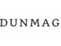 www.dunmag.ro