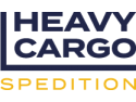 Heavy Cargo Spedition