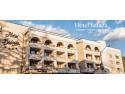 Hotelul Balada, opsitalitate la rang de 4 stele ava-laboratorium