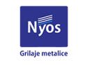 dulapuri metalice. http://nyos.ro/