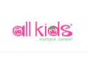www idealboutique ro. www.allkids.ro