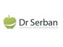 andrei serban. dr serban