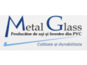 https //zitto ro. https://www.metalglass.ro/