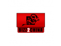 furnizor china. logo-ul firmei de import China