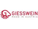 In sezonul rece, ne amintim de articolele din lana – Giesswein propune lana merino consul