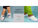 www.maribon.net vezi saboti medicali aici Maribon